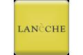 LANECHE