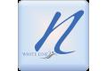 WHITE LINE NATURA