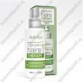 Лосьон-сыворотка против вросших волос 100мл Italwax
