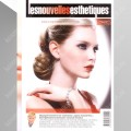 ЛНЕ Журнал №6 2010