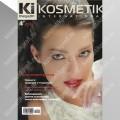 Журнал №4 2012