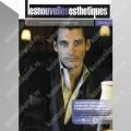ЛНЕ Журнал №2 2012