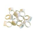Кольцо среднее для клея без перегородки (10шт)