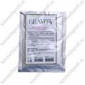 Альгинатная маска анти-акне с маслом австралийского чайного дерева и миоксинолом Igrobeauty 30 гр