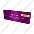 REVI STYLE 1 мл