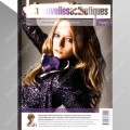 ЛНЕ Журнал №1 2011