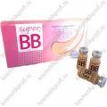 Лосьон косметический Super BB, 10мл