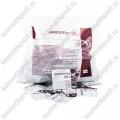 Диасептик-30С (салфетки) пакет 100 шт.
