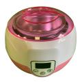 Электронагреватель для банки 400мл RХ508-1 с дисплеем