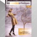 ЛНЕ Журнал №6 2011