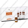 VITAMIN C Чистый Комплекс (6,6мл) / Vitamin C Pure Complex