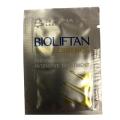 BIOLIFTAN Gold essence