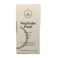 Пептидный пилинг,  Peptide peel MINI 20 мл
