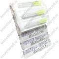 Иглы для микроинъекции Meso-relle 30G 0.3*4 мм