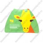 Восстанавливающая регенерирующая маска для всех типов кожи Lovely Care 30гр Жираф Beauty Style