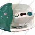 RF-368 Ванночка для педикюра