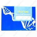 Ронас сыворотка со стволовыми клетками 5мл*10шт