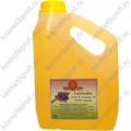 Масло для тела и массажа «Лаванда» 2л Aroma-SPA
