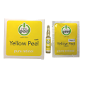 Набор для жёлтого пилинга с ретинолом (1 процедура), Yellow Peel Set