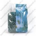 Воск горячий (пленочный)  ITALWAX Азулен гранулы 1 кг