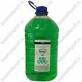 ТехноСофт  5л дезинфицирующее жидкое мыло