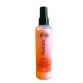 Двухфазный спрей-кондиционер для окрашенных волос 200 мл COLORED HAIR BIPHASE NIRVEL
