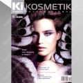 Журнал №6 2008