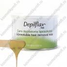 Depilflax НАТУРАЛЬНЫЙ 400