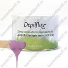 Depilflax РОЗОВЫЙ 400