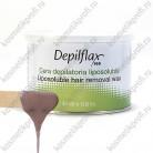Depilflax ШОКОЛАДНЫЙ 400