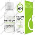 Модифицированный пилинг джесснера Анти-Эйдж Anti-Aging Peel