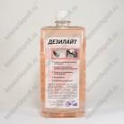 Дезилайт мыло жидкое гигиеническое - 1л