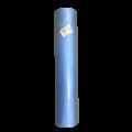 Простыня одноразовая White line 70*200 SS премиум голубой №100 рол