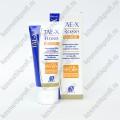 TAE-X ROSE Крем для гиперчувствительной кожи солнцезащитный SPF80 60мл