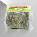 Ламинария для обертывания, пакет 200 гр 577