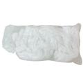 Шапочка медицинская, одноразовая, из нетканого материала типа «Шарлотта» 17 г/м2 (белая) 10% №50/500