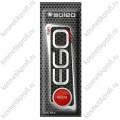 Крем для загара для мужчин EGO MAN, 15 мл