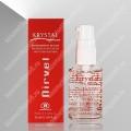 ¶NIRVEL 690662 KRYSTAL SERUM FLUID Сыворотка для восстановления кончиков волос 30 мл
