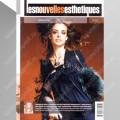 ЛНЕ Журнал №2 2011