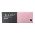 RENEALL 200 Филлер бифазный для контурной пластики – средние и глубокие морщины, губы  2% 2мл