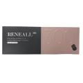 RENEALL 300 Филлер бифазный  – глубокие морщины, восполнение объема (+канюля) 2% 2*1мл