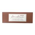 AMALAIN MEDIUM Филлер монофазный  – средние и глубокие морщины, моделирование губ, 2% 2мл