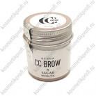 Хна для бровей CC Brow (blonde) в баночке (русый), 5 гр