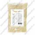 Молочные протеины пленочный воск 1 кг Cristaline