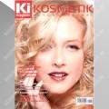 Журнал №2 2012