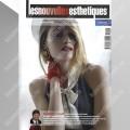 ЛНЕ Журнал №4 2012
