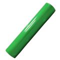 Простыня 70*200 рулон SS стандарт зеленый