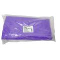 Простыня 70*200 пачка SS стандарт фиолетовый