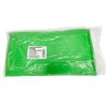 Простыня 70*200 пачка SS стандарт зеленый