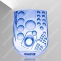 Дисплей для полного ассортимента Refectocil
